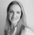 Melissa Vetter